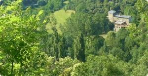 view Gardoussel[1]
