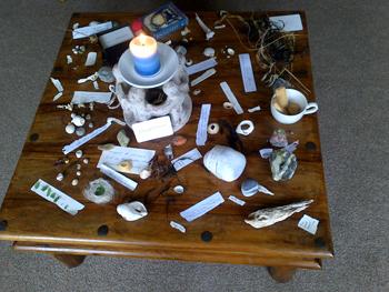 Iona-shrine-day-1-blog